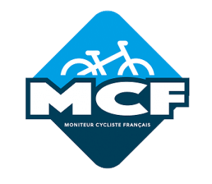 Membre du Syndicat National des Moniteurs Cyclistes Français