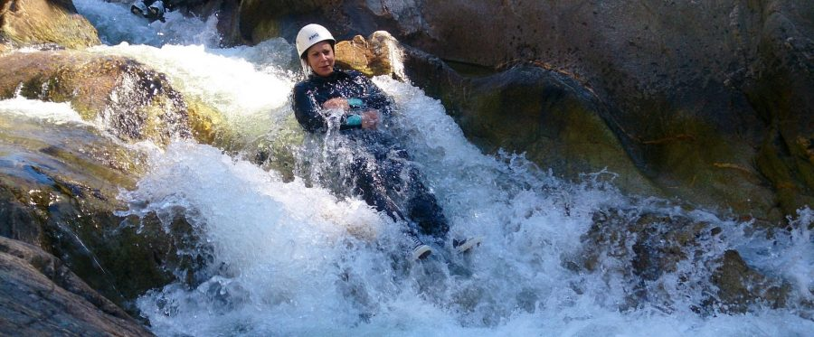 canyoning-soucy-gard